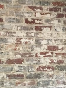 paintedbrick-after